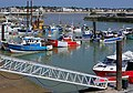 Royan 17 Bateaux pêche 2009.jpg