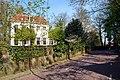 Rozenhof Ubbergen Rijksmonument 35792 Rijksstraatweg 43 1875.jpg