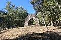 Ruínas da Capela da Senhora da Hera - 05.jpg