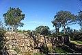 Ruínas do Castelo do Giraldo - Valverde - Portugal (12330660723).jpg