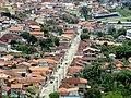 Rua 24 de maio e parte do estádio Dr Ataliba de Moraes - panoramio.jpg