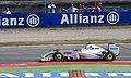 Rubens Barrichello 2009 Italy 3.jpg