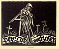 Rudolf Schiestl (1878-1931) - Tod von Basel.jpg
