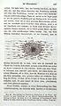 Rudolf Virchow, Die Cellularpathologie Wellcome L0030999.jpg