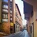 Rue Alexandre-Fourtanier.jpg