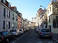 Rue Ernest-et-Henri-Rousselle.JPG