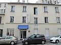 Rue Godefroy, 15.jpg