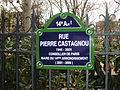 Rue Pierre-Castagnou plaque 01.jpg
