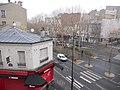 Rue Vicq-d'Azir and Boulevard de la Villette, Paris 5 April 2013 - panoramio.jpg