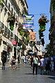 Rue commerçante(MONTPELLIER,FR34) (1264397873).jpg
