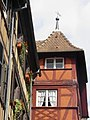 Rue du Maroquin (Strasbourg) (4).jpg