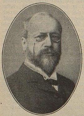 Max Rümelin