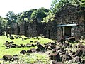 Ruinas Santa Maria Capilla Viviendas.jpg