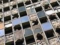 Ruined bank building in Mostar 014.jpg