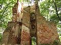 Ruiny Pałacu Biskupiego w Broku nad Bugiem 2.JPG
