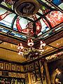 Rules Restaurant (8371561120).jpg