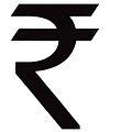 Rupee-symbol.jpg