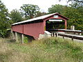 Rupert Covered Bridge 12.JPG