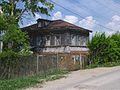 Rusinovo house 14b.jpg
