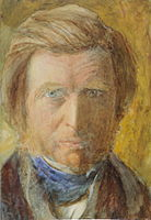 Ruskin Self Portrait with Blue Neckcloth.jpg
