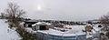 Russdionnedotcom-Rutland Above Value Village with snow-Panorama.jpg