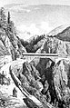 Russeinerbrücke 1890.jpg