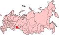 RussiaKurgan2005.png