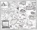 Russiae-Moscoviae-et-Tartariae-Descriptio-Anthony-Jenkinson-and-Gerard-de-Jode-1562-1598.jpg