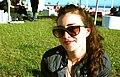 Russian red - Lourdes Hernández.jpg