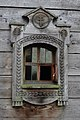 Russisch-orthodoxe Holzkirche 9249.jpg