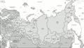Russland Autonomie map.png