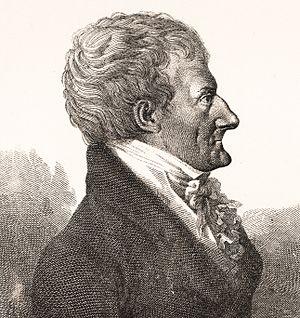 Rutger Macklean - Image: Rutger Macklean engraving