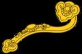 Ruyi sceptre.png