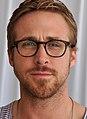 Ryan Gosling 2 Cannes 2011 (cropped).jpg