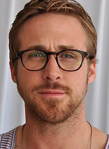 RYAN GOSLING - Wikipedia, the free encyclopedia
