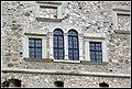 Sárospatak castle, Red Tower, Sárospatak, Hungary - panoramio (45).jpg