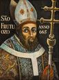 São Frutuoso - Galeria dos Arcebispos de Braga.png
