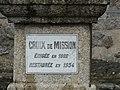 Séreilhac croix mission (1).jpg