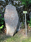 Sö 301 Ågesta bro alternative view.jpg