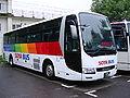 Sōya bus A200F 0770.JPG