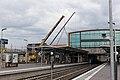 S-Warschauer neue Fußgängerbrücke-1.jpg