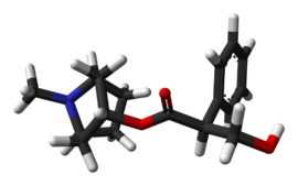 S-atropine-3D-sticks.png