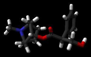 S-atropine-3D-sticks.png