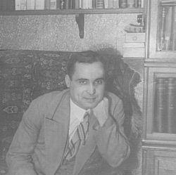 İlk kimyaçı alimimiz   Şixbala Əliyev