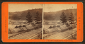 S.R.R. bridge, Bellows Falls, by French & Sawyer.png
