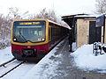 S25 im Winter 20141229 6.jpg