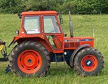 same tractors wikipedia rh en wikipedia org Bolens Lawn Tractor Manual Tractor Owners Manuals