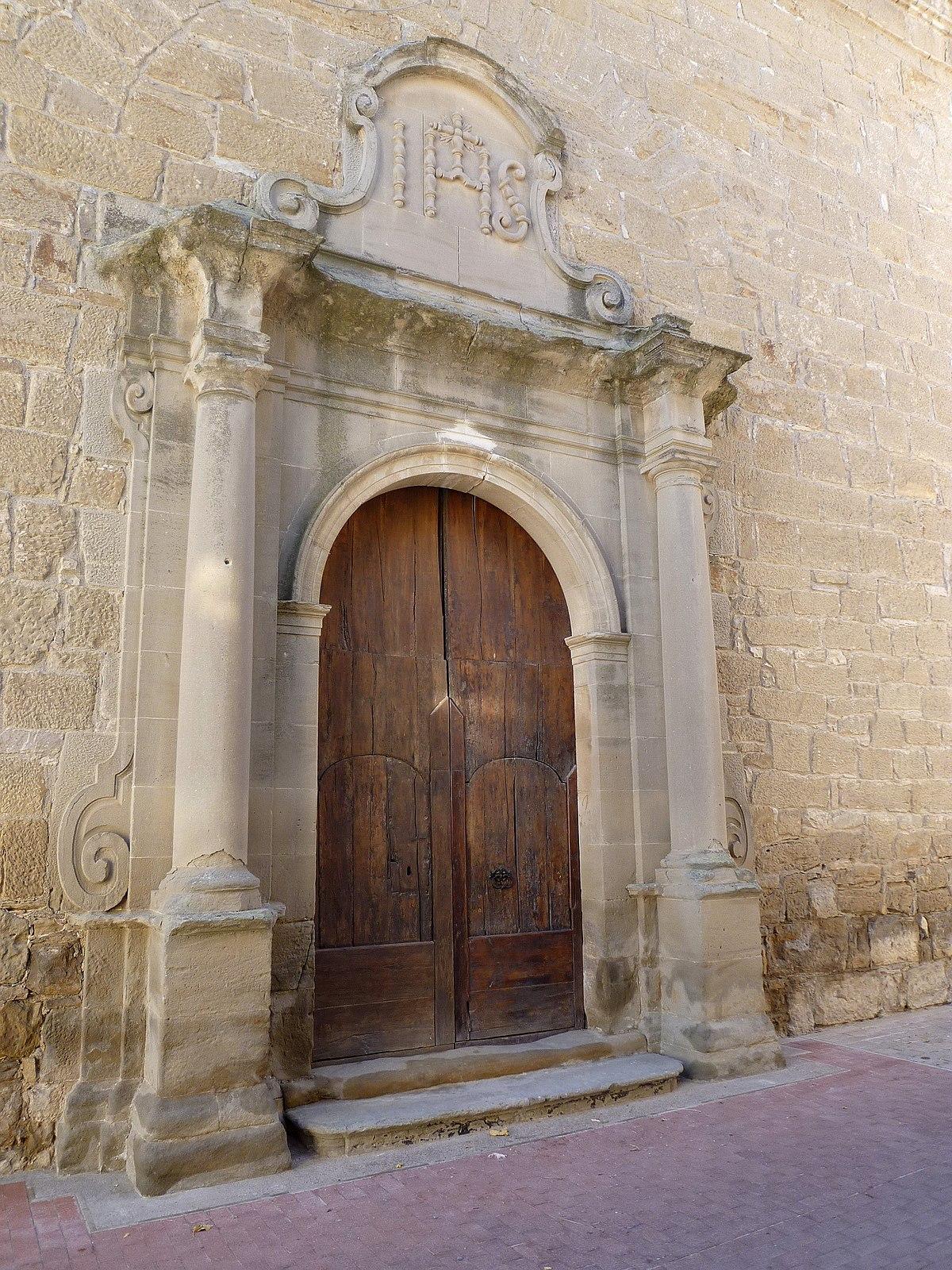 Sant cugat d 39 ivorra viquip dia l 39 enciclop dia lliure - Alfombras sant cugat ...
