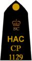 SCCofL00-HACConstable.png