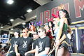 SDCC 2012 - Avenger Bunnies Initiative (7580380778).jpg